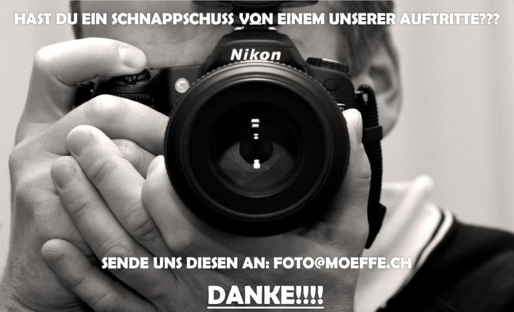 foto_at_moeffe_ch